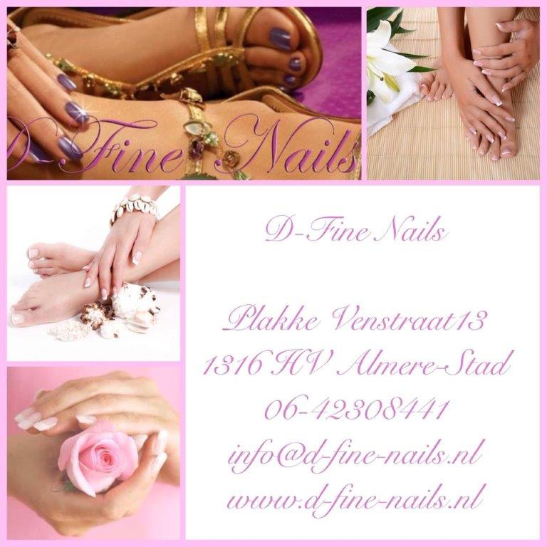 welkom op de website van d fine nails uw adres voor professionele rh d fine nails nl